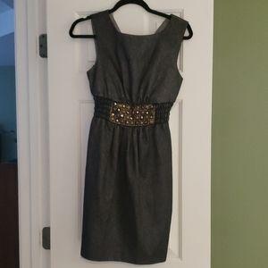 Cute evening dress